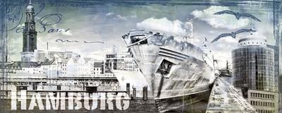 hamburg-3-2-jpg
