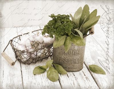 herbs-09-12-007-2-jpg