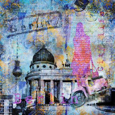 urban-life-berlin-2-jpg