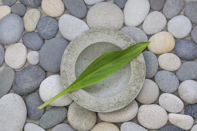zen-09-13-029-jpg