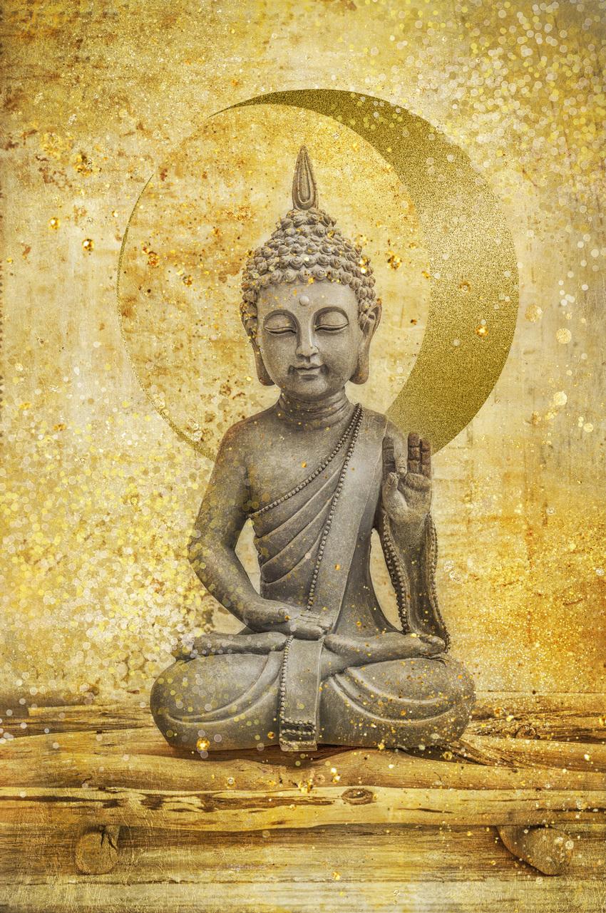 Zen_Buddha_09_13_002_1.jpg