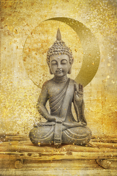 zen-buddha-09-13-002-1-jpg