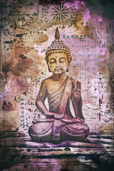 zen-buddha-09-13-002-11-4-jpg