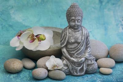 zen-buddha-09-13-031-jpg