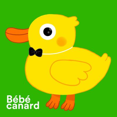 duckie-jpg