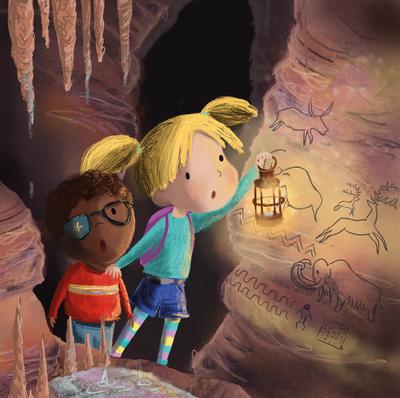 cave-of-wonders-jpg