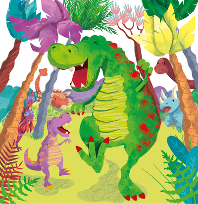 imagine-that-publishing-dinosaurs-2-jpg