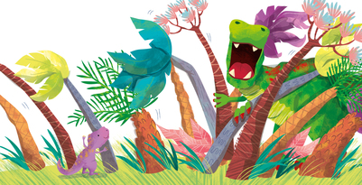 imagine-that-publishing-tyrannosaurus-jpg