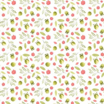 laugonzalez-cute-spring-garden-pattern-jpg