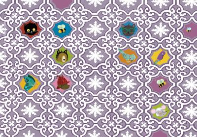 biblia-mosaic-characters-jpg