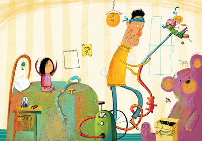 pb-dad-daughter-cleaning-toys-jpg