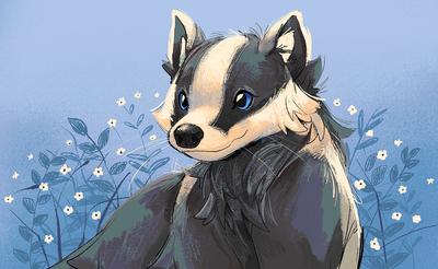 badger-jpg-7