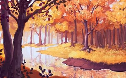 forest-scene-jpg