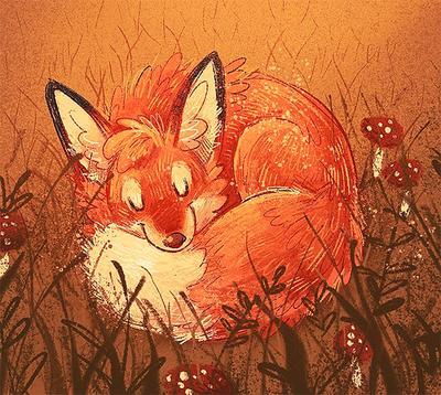 kidlit-fox-jpg