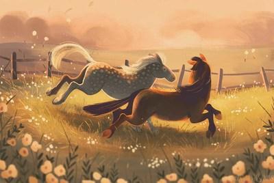 kidlit-horses-jpg