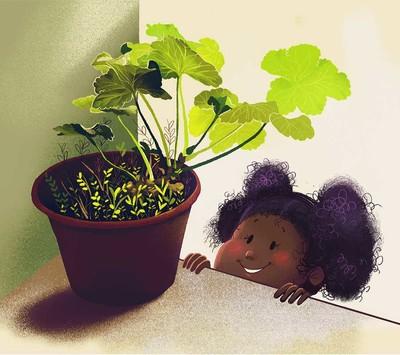 kidlit-plant-jpg