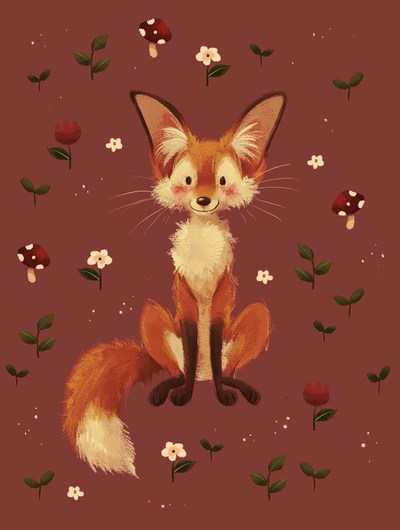 kidlit-sitting-fox-jpg