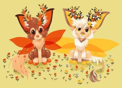 kidlit-woodland-fairies-jpg
