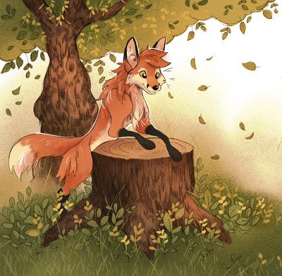 log-fox-jpg