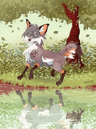 river-fox-jpg