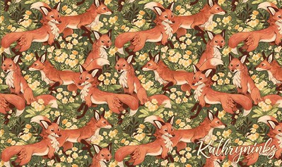 tile-foxes-jpg