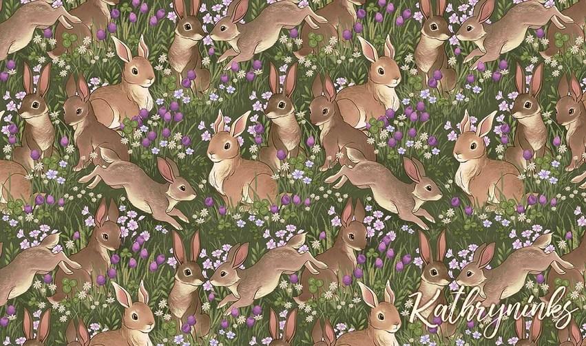 Tile_Rabbits.jpg
