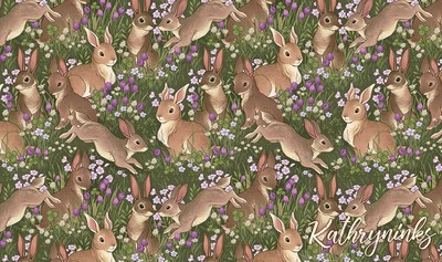 tile-rabbits-jpg