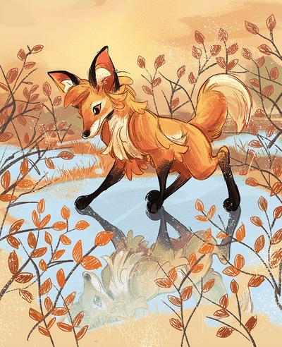 water-fox-jpg