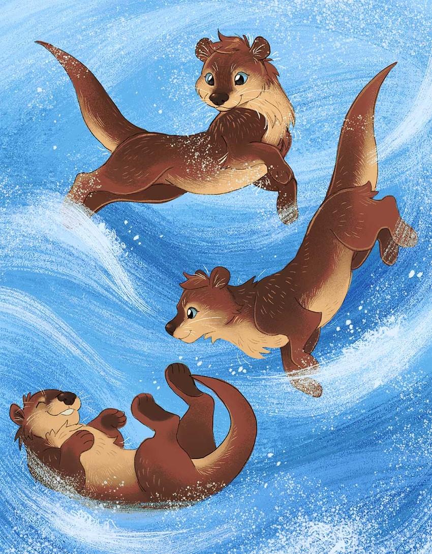 Water_Otters copy.jpg