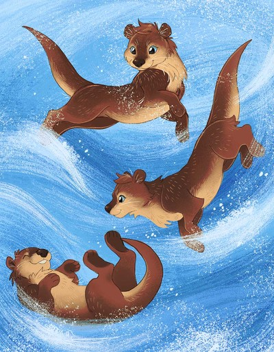 water-otters-copy-jpg