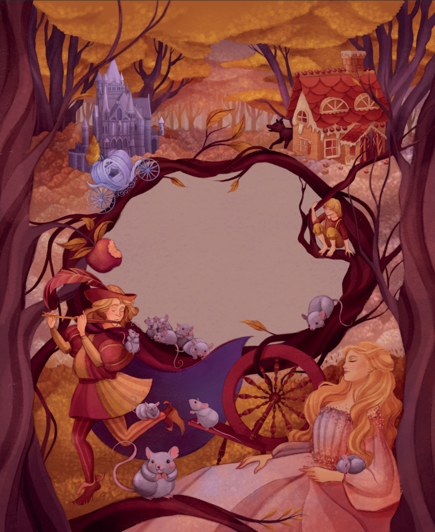 fairytaleLR.png