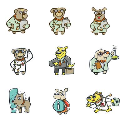 dog-food-characterslr-jpg