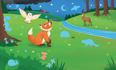 fox2lr-png