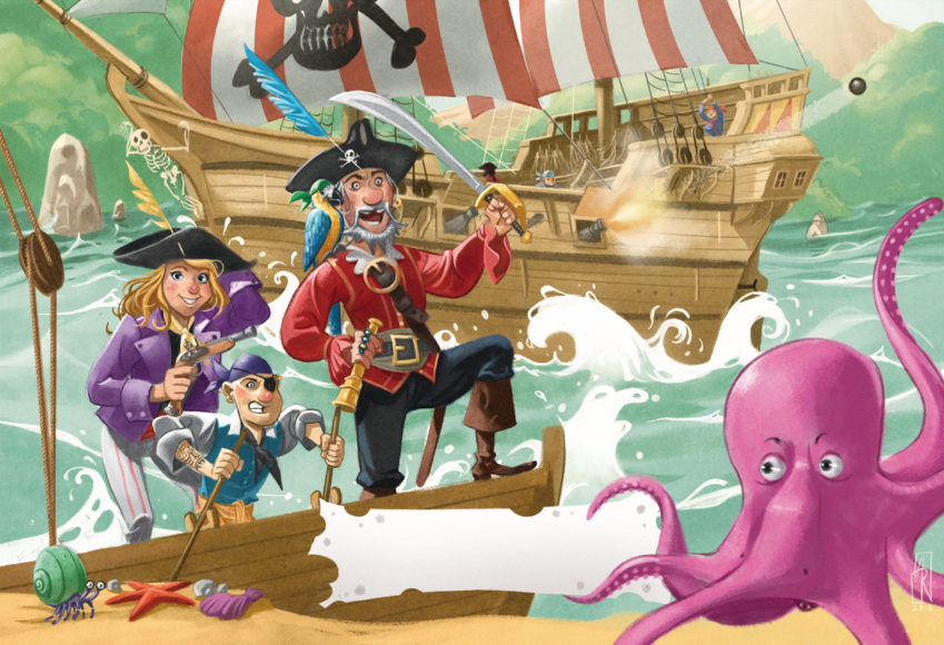 piratesLR.png