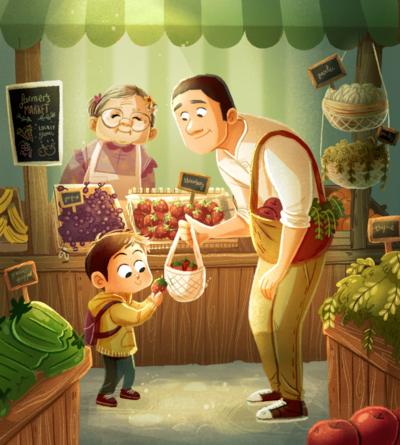 grocerieslr-png