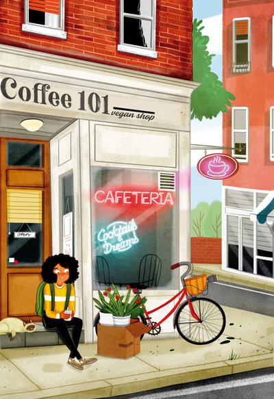 coffeelr-jpg