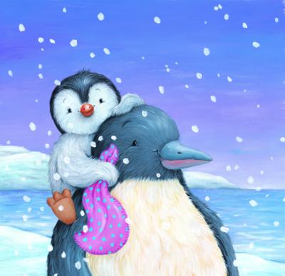 penguinlr-png