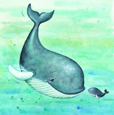 whalelr-png
