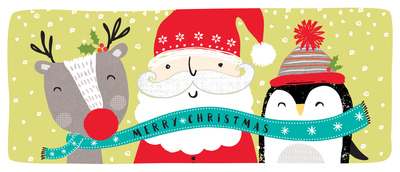 christmaslr-jpg