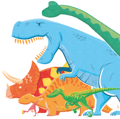 dinosaurslr-png