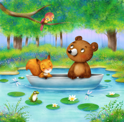 bearboatlr-png