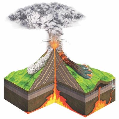 volcanolr-jpg