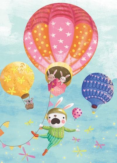 hotairballoonslr-jpg