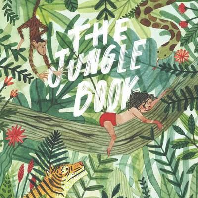 junglebooklr-jpg
