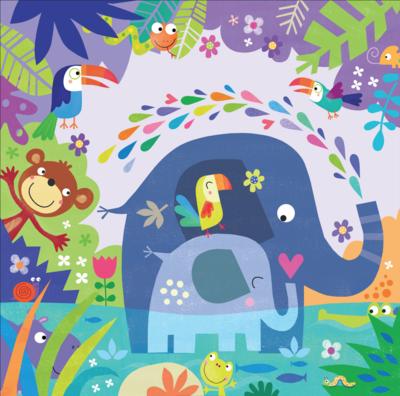 elephantlr-png