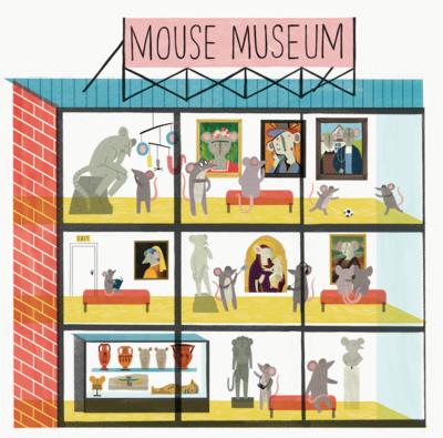 mousemusuemlr-png