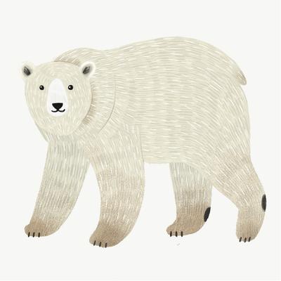 polar-bearlr-jpg