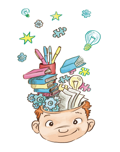 bookbrainlr-png