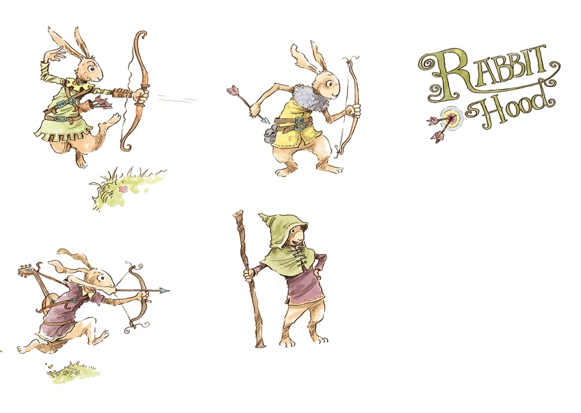 rabbithoodLR.jpg