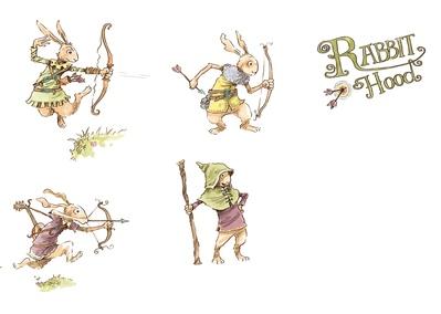 rabbithoodlr-jpg